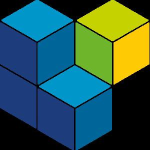 Lea Kahrmann Webdesign Symbol