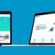 Referenz Smart Business Redefined